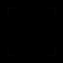 Acker-Logo-black