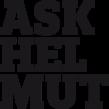 ASKHELMUT_online_verlinkt.png