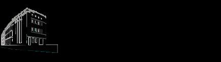 flutgraben-logo-withtext