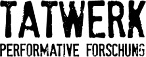 tatwerk-logo_end_web